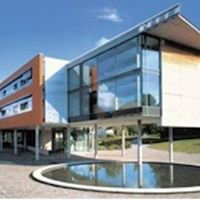 Max Planck Institute For The Physics Of Complex Systems