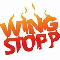 WingStopp