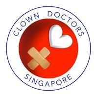 Clown Doctors Singapore