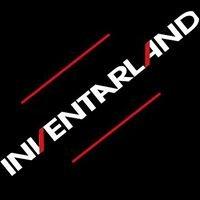 Inventarland