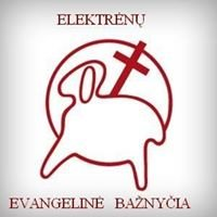 Elektrėnų evangelinė bažnyčia