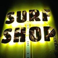 Surf Shop Lithuania