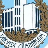 Rakvere Gümnaasium