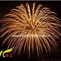 China Liuyang New-Art Pyrotechnics Co., Ltd