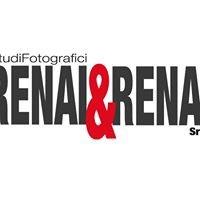Studi fotografici Renai&Renai