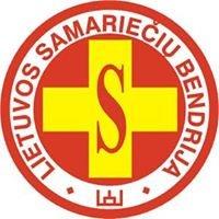 Marijampolės krašto Samariečių bendrija