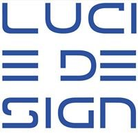 L&D - Luci e Design srl