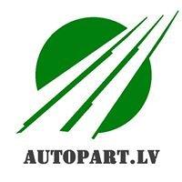 Autopart.lv