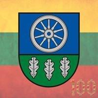 Kelmės rajono savivaldybė / Kelmė district municipality