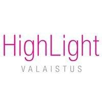 Highlight valaistus Oy