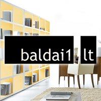 Baldai1.lt