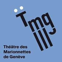 Théâtre des Marionnettes de Genève