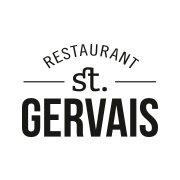Restaurant St.Gervais