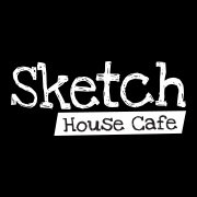 SketchHouse Cafe