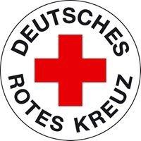 DRK Rochlitz