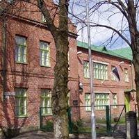Pärnu Täiskasvanute Gümnaasium