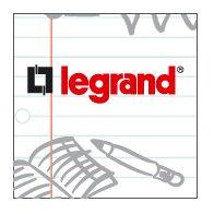 Legrand Espace Campus