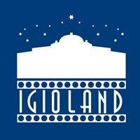 Igioland