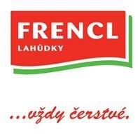 Frencl - To jsou lahůdky