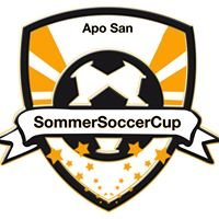 Sommer Soccer Cup