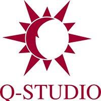 Parturi-Kampaamo/ Kauneushoitola Q-studio/ Kuusankoski
