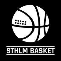 Stockholm Basket