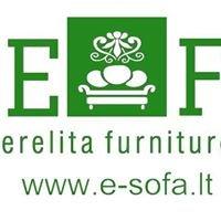 E-sofa.lt