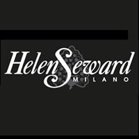 Helen Seward Milano Creative Team