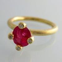 AMOC Jewellery