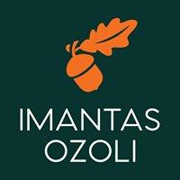 ImantasOzoli