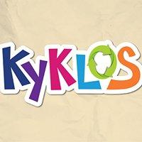 KyklosChile