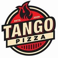 """""""Tango Pizza"""""""