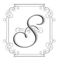 Serendipitous LLC