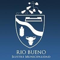 Ilustre Municipalidad Río Bueno