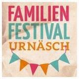 Familien Festival Urnäsch
