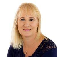 Tracey Barrow - Professionals DoubleWinkel Real Estate Ltd Kapiti