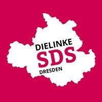 DIE LINKE.SDS Dresden