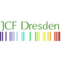JCF Dresden