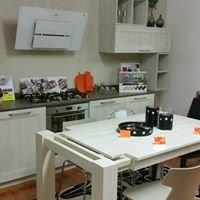 Casa&stile arredamento d'interni Interior Designer Federica Speri