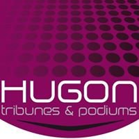 Hugon Tribunes