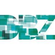 DBZ - Strategische creatie