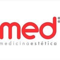 Medicina Estética - Dr. Daniel del Río