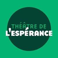 Théâtre de l'Espérance