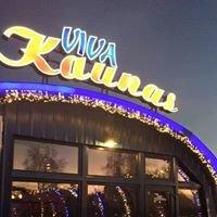 Viva Kaunas
