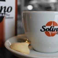 Solino Caffè & Bar Italiano