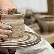 Keramika - Aďa