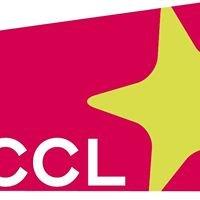 Ccl Centre Culturel