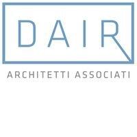 DAIR Architetti Associati
