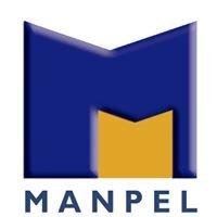 Manpel S.L.