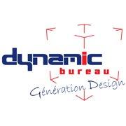 Dynamic Bureau